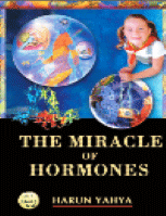 THE MIRACALE OF HORMONES