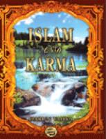 ISLAM AND KARMA