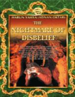 THE NIGHTMARE OF DISBELIEF