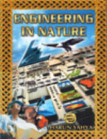 ENGINEERING IN NATURE