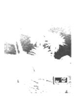 مجلة العربي-العدد 331-يونيو 1986