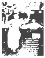 مجلة العربي-العدد 364-مارس 1989