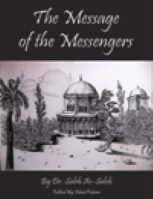 The Message of the Messengers
