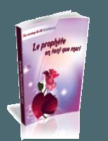 Le prophète en tant que mari