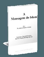 A Mensagem do Islam