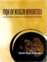 Fiqh of Muslim Minorities