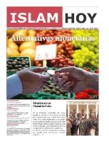 Islam Hoy #25
