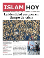 Islam Hoy #27