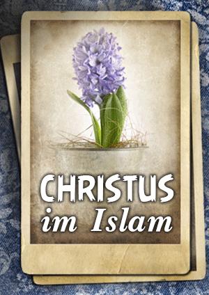Christus im Islam