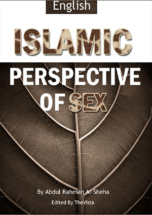Islamic Perspective on Sex