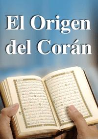 El Origen del Corán