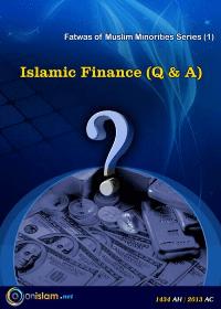Islamic Finance Q & A