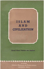 Islam And Civilization