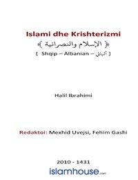 Islami dhe Krishterizmi