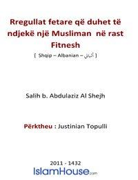 Rregullat fetare që duhet të ndjekë një Musliman në rast Fitnesh