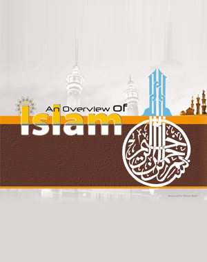 An Overview of Islam