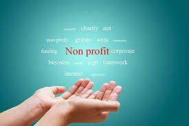 ما هي المسئوليات الأساسية لمجالس المنظمات غير الربحية؟