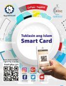 Tuklasin ang Islam (Smart Card: Tagalog)
