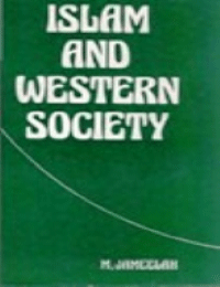 ISlAM AND WESTERN SOCIETY