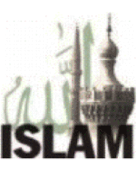 Complete Guide to Understanding Islam
