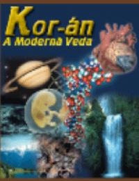 KOR-ÁN a moderná veda
