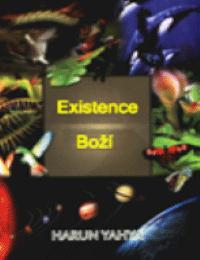 Existence Boží