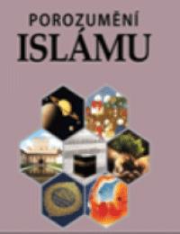 POROZUMĚNÍ ISLÁM