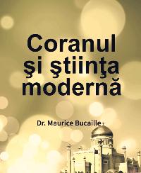 Coranul şi ştiinţa modernă