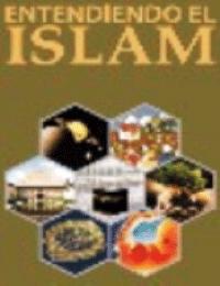 La Comprensión del Islam
