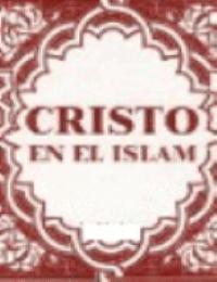 Cristo En El Islam