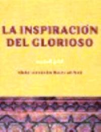 La Inspiracion del Glorioso