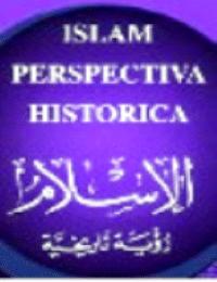 Islam Perspectiva Histórica