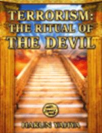 TERRORISM:THE RITUAL OF THE DEVIL