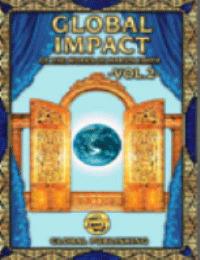 GLOBAL IMPACT OF THE WORKS OF HARUN YAHYA -VOL. 2-