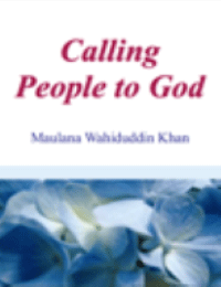 Calling People to God