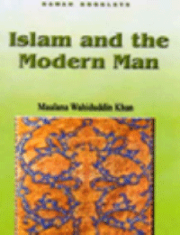 Islam and the Modern Man