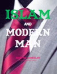 ISLAM AND Modern Man