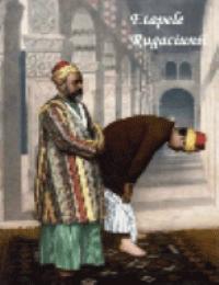 cum se face rugaciunea