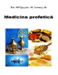 Medicina profetica