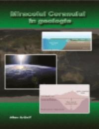Miracolul Coranului in Geologie