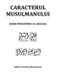 Caracterul musulmanului