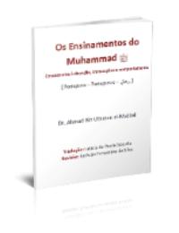 Os Ensinamentos do Muhammad