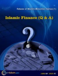Islamic Finance (Q & A)