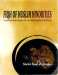 Fiqh of Muslim Minorities
