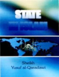 State in Islam