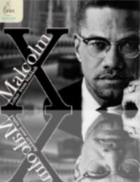 Malcom X's Letter From Makkah – E-Da`wah Committee