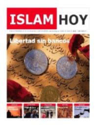 Islam Hoy #2