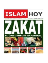 Islam Hoy #5