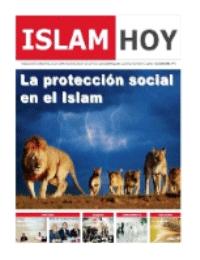 Islam Hoy #9