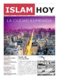Islam Hoy #20